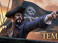 Download Game Tempest Pirate Action RPG MOD APK DATA