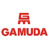 Thumbnail image for Gamuda Berhad – 02 Oktober 2017