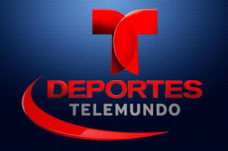 Download Telemundo Deportes En Vivo APK