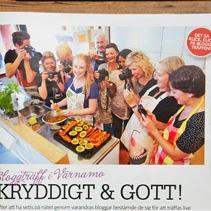 http://baraenkakatill.blogspot.se/2012/09/i-senaste-numret-av-buffe.html