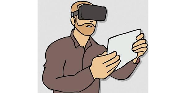 Cara Menggunakan VR di Xiaomi