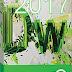 Adobe DreamWeaver CC 2017 (x86x64) Crack Full