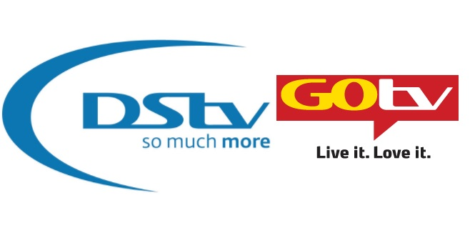 MultiChoice to introduce DSTV/GOtv Pay-Per-View (PPV) Subscription ...