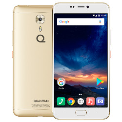 Smartphone Quantum SKY 64gb