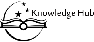Knowledge Hub