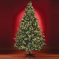 Διακόσμηση, Εποχικά, Σπίτι, Χειροτεχνία, Χριστούγεννα, Χριστουγεννιάτικες-Κατασκευές, Βιτρίνα, Στολισμός,