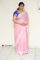 Actress Raasi Latest Pos in Saree at Lanka Movie Interview  0059.JPG