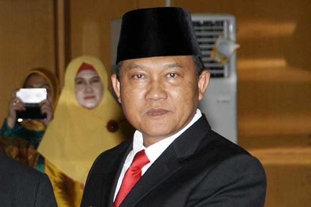 Pemerintah Bantu Rp70 Juta Setiap Rumah Rusak Gempa Pidie Jaya