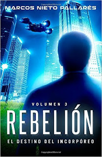 https://www.amazon.es/Rebeli%C3%B3n-destino-del-incorp%C3%B3reo-Volumen/dp/1540601757/ref=asap_bc?ie=UTF8