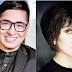 Atty. Rivera defended Sara Duterte from Cynthia Patag: Kung tao ka man, sigurado ka bang babae ka?