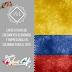 Expectativas de crecimiento económico y empresarial en Colombia para el 2018