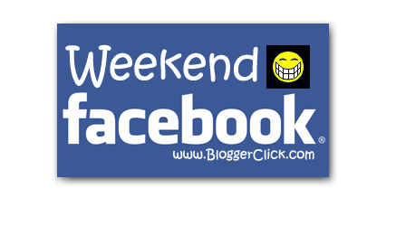 Here Are I Provide You Weekend Status Updates Collections Sunday Status Update Friday Status Update Funny Weekend Status Friday Facebook Status Updates