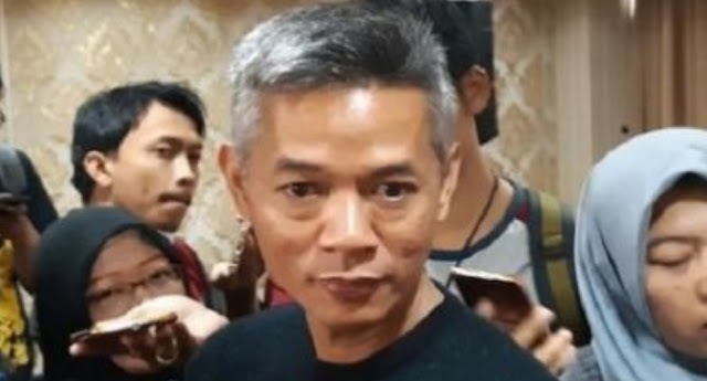 Maaf Pendukung Prabowo-Sandi, KPU Tegas Tidak Mau Tunduk Ijtima Ulama III