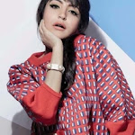 Anushka Sharma Hot Photoshoot For Grazia Magazine May 2013