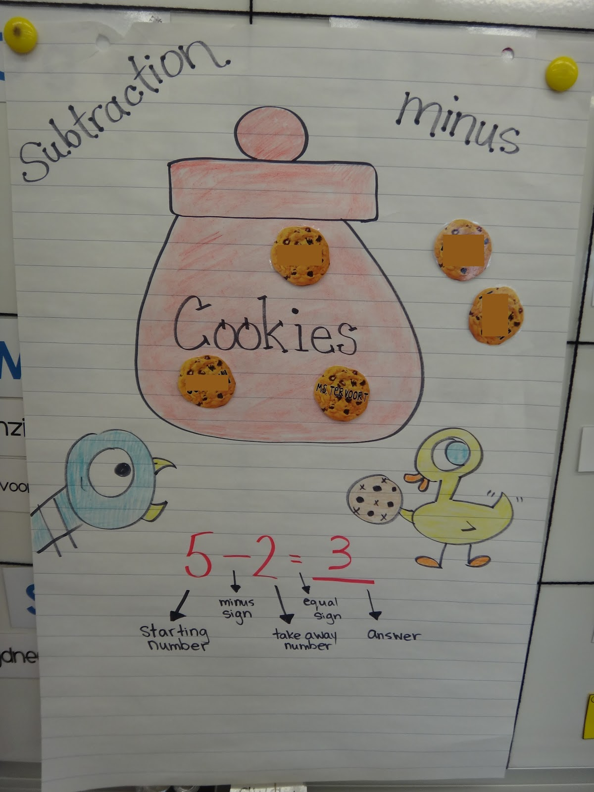 First Grade Garden Worksheet Wednesday