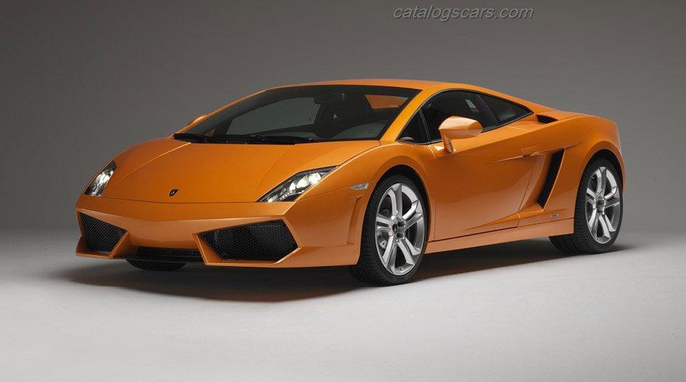 صور سيارة لامبورجينى جالاردو LP550-2 2013 - اجمل خلفيات صور عربية لامبورجينى جالاردو LP550-2 2013 - Lamborghini Gallardo LP 550-2 Photos Lamborghini-Gallardo-LP-550-2-2012-01.jpg