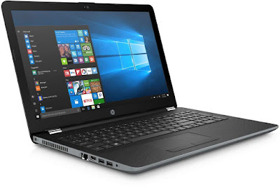 Best Laptops Under 25,000 Rs. 2019 ( Updated )