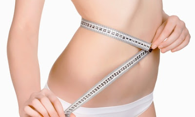 Come prevenire malattie metaboliche: ingrassare e dimagrire