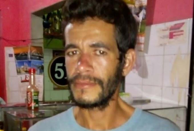 Corpo de homem desaparecido é encontrado em Saúde; suspeita é de assassinato