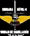 http://brigadamovil4.wixsite.com/bm4colombiaoficial