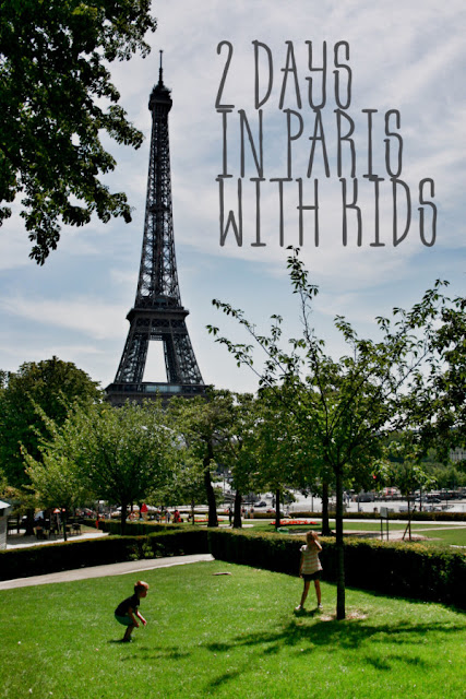 http://www.theworldand.com/our-2-days-in-paris-with-kids/