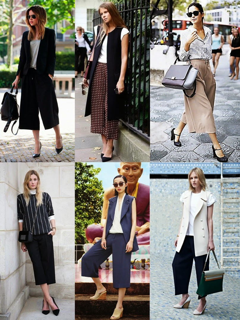 culotte-tendencias-trends-fashion-street-style-chez-agnes