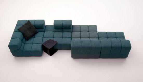 47 park avenue wish list for B b italia couch