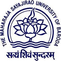 The Maharaja Sayajirao University of Baroda Recruitment 2016 for Laboratory Technician