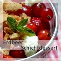 http://christinamachtwas.blogspot.de/2013/07/another-dessert-erdbeer-johannisbeer.html
