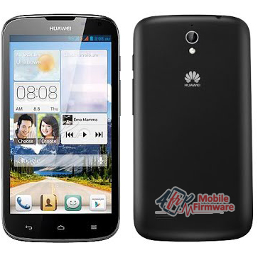 Huawei G610-U20 Android 4 2 1 Official Firmware