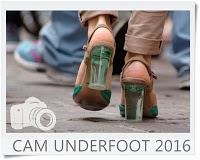 http://vonollsabissl.blogspot.de/2016/04/15-cam-underfoot-unter-der-parkbank.html
