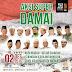 Aksi Super Damai Bela Islam III