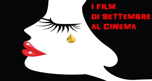 film-settembre-2016-al-cinema