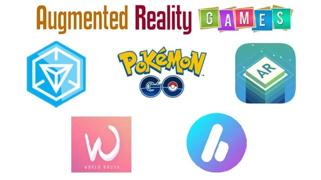 टॉप 5 गेम्स डाउनलोड फ्री top 5 free games for android