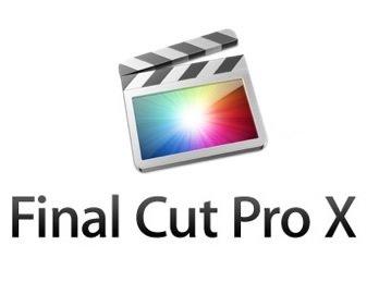 Final Cut Pro X Crack Final Patcher ~ Mac Apps Download Zone