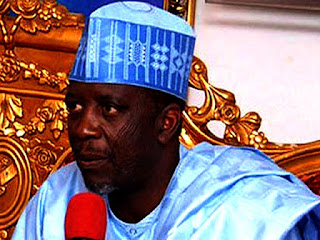 BAFARAWA: WHY NIGERIA CITIZENS ARE NOW FUSION WITH POLITICS
