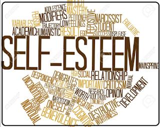 Self-Esteem Adalah Apabila Rendah Maka Berujung Hidup Tak Bahagia! Apa Anda Termasuk Kriteria Ini?