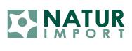 NaturImport