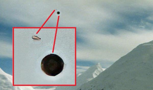 Two UFOs Caught Over Snowy Mountains In Anchorage, Alaska Eagle%252C%2Bnebula%252C%2Bfigure%252C%2Bprobe%252C%2Bmountain%252C%2Baliens%252C%2Balien%252C%2BET%252C%2Bplanet%2Bx%252C%2Banunnaki%252C%2Bgods%252C%2Bgod%252C%2Bangels%252C%2Bdemons%2BMars%252C%2Bsecret%252C%2Bwtf%252C%2BUFO%252C%2Bsighting%252C%2B1