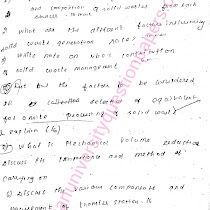 BA7301 Enterprise Resource Planning Notes Question Papers Important