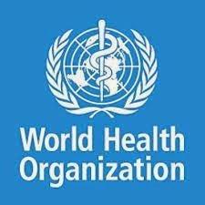 Penjelasan tenang WHO, Organisasi Kesehatan Dunia