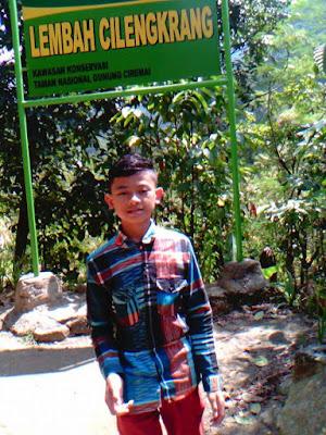 Aang Saeful Ramdhan