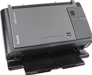 Kodak i2000 Driver Download