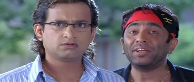 Ek Dav Dhobi Pachad 2009 Full Movie Free Download And Watch Online In HD brrip bluray dvdrip 300mb 700mb 1gb