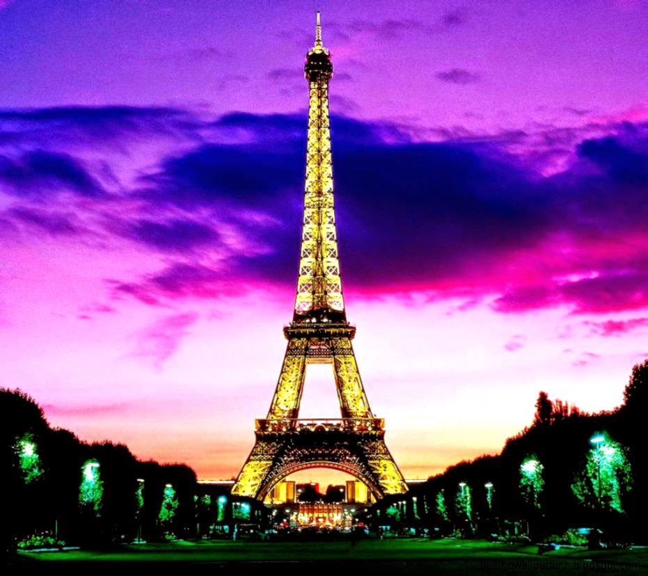 Screen Scratch Wallpaper Hd Paris Eiffel Wallpaper Android Best Hd Wallpapers