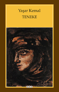 Yaşar Kemal - Teneke