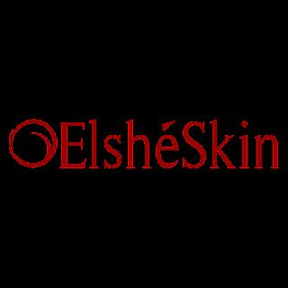 Lowongan Kerja Jogja Marketing di ElshéSkin Jogja