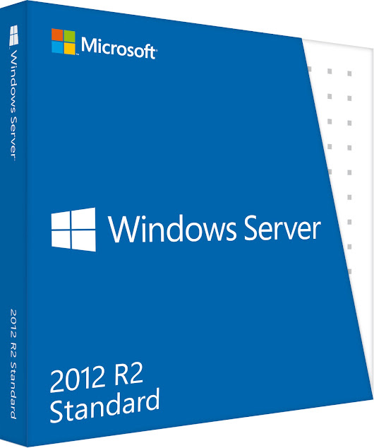 Software Free Downloads: Windows Server 2012 R2 ISO 64 bit Free Download