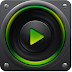 PlayerPro Music Player v3.5