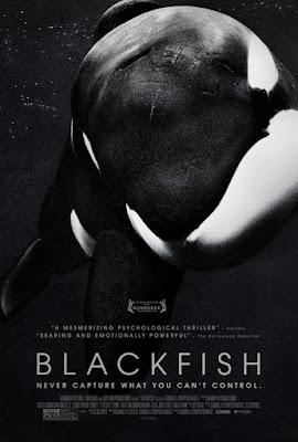 Blackfish Documentary Full Movie
